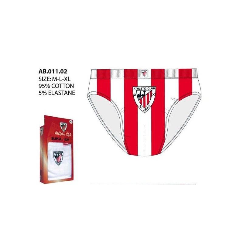 32cf418213ed9 Slip Athletic club de Bilbao. Loading zoom
