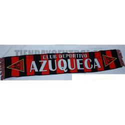 Bufanda del Azuqueca