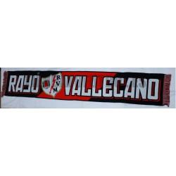 Bufanda del Valladolid CF