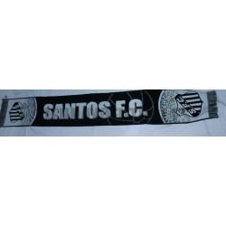 Bufanda del Santos F.C.