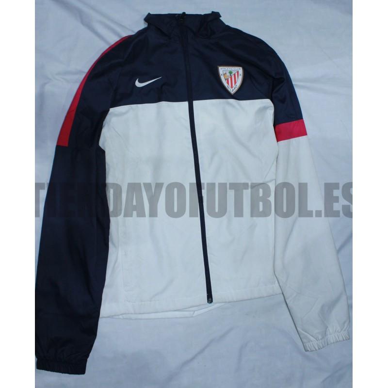 Chándal Athletic Club de Bilbao. Loading zoom 692133c20c68d