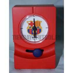 Reloj Barcelona Péndulo