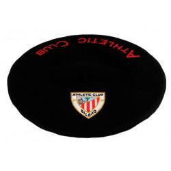 Txapela Athletic Club de Bilbao .AGOTADA.
