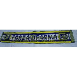Bufanda del FC Parma