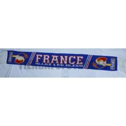 Bufanda de Francia