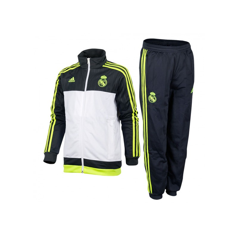604327b9d7654  comprar pantalon real madrid verde