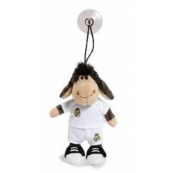 Ovejita ventosa Real Madrid CF NICI