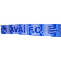 Bufanda del Avaí F.C.