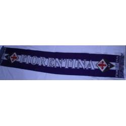 Bufanda de la Fiorentina