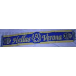 Bufanda del Hellas Verona