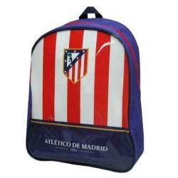 Mochila pequeña oficial Atlético de Madrid