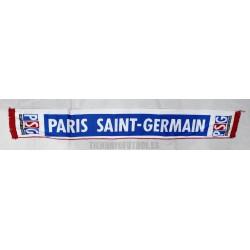 Bufanda del París Saint-Germain
