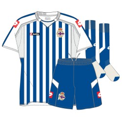 Kit Deportivo