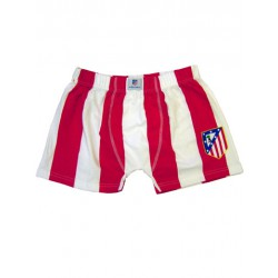 Boxer Atletico de Madrid