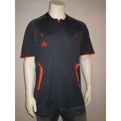 Camiseta Arbitro gris Adidas