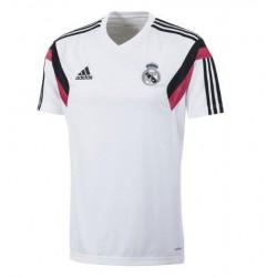 Real Madrid CF Adidas blanca 1c0eb18862743