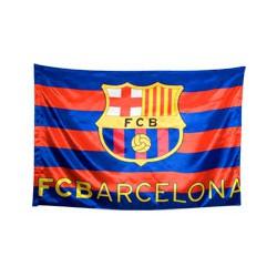 7ffae903750e8 Bandera FC Barcelona Clasica