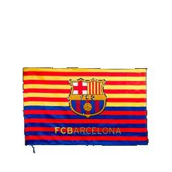 cc3a93405ad16 Bandera FC Barcelona