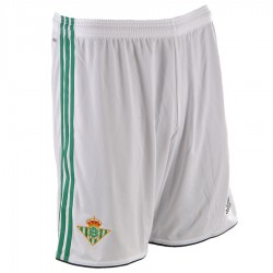 Pantalón 1 ª 2015/16 Real Betis Balompie