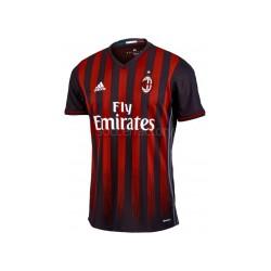 AVANCE Camiseta Milan 2016/17 Adidas