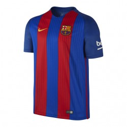 NUEVO Camiseta 1ª Barcelona FC 2016/17 Nike