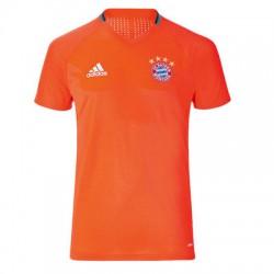 NUEVA Camiseta oficial Junior Bayern Munchen 2016/17 Adidas