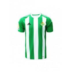 Camiseta Betis 2016 17 Adidas 8eb01a541d7a5