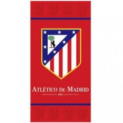 Toalla Roja Atlético de Madrid