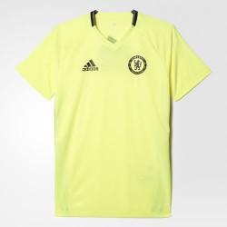 NUEVA Camiseta Junior Chelsea 2016/17  NARANJA Adidas