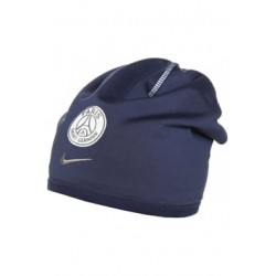 gorro paris saint germain
