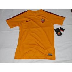 Camiseta Entrenamiento Roma   Nike
