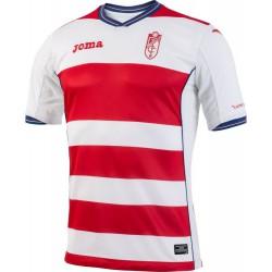 NUEVO Camiseta Granadal 2016/17 Joma