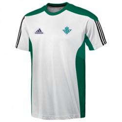 Camiseta betis Adidas