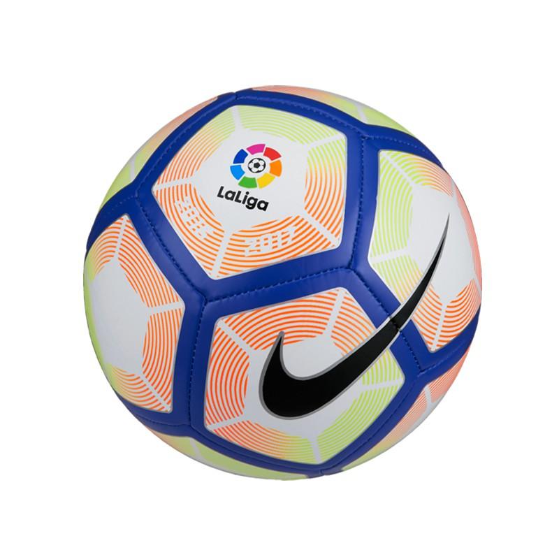 d83c9b84c0e32 Balón LFP 2016 17 Nike la liga
