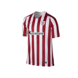 NUEVO Camiseta 1ª 2016/17  Jr. Athletic Club de Bilbao  Nike