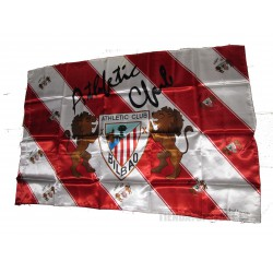 Bandera Grande  Athletic Club Bilbao