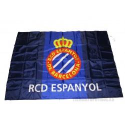 Bandera espanyol