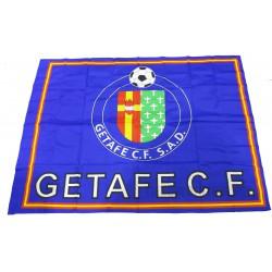 Bandera del Getafe