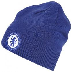 Gorro del Chelsea Adidas