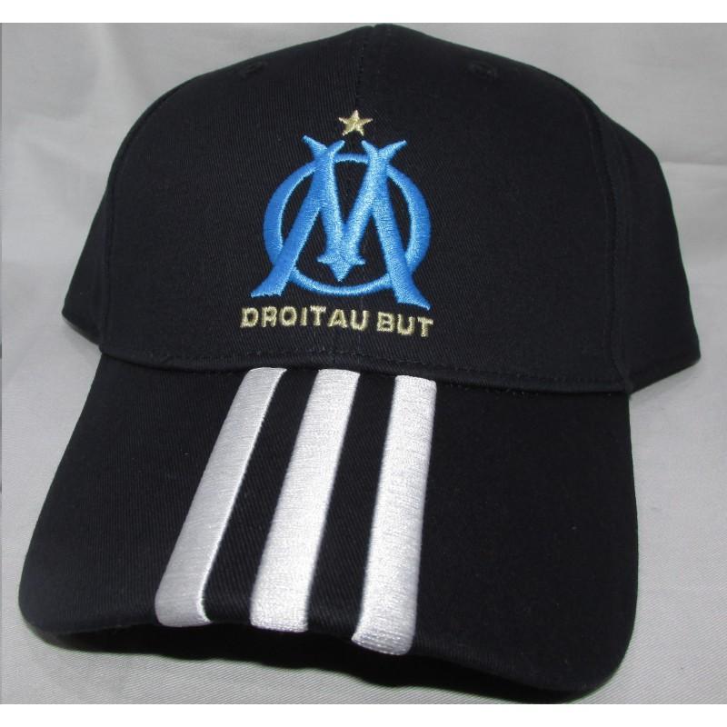 NUEVO Gorra Olympique Marsella 2016 17 Adidas. Loading zoom 5e4dc04a470
