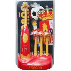 Cepillo dientes electronico de España