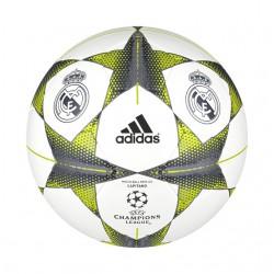 Balón Champión 2015/16 Real Madrid CF Adidas