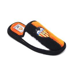 Zapatillas de estar por casa oficial Valencia CF