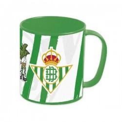 Taza Mug Real Betis