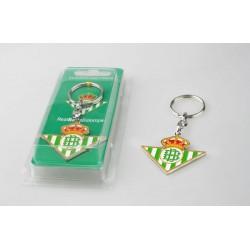 Llavero Real Betis