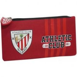 Estuche Plano Athletic Club de Bilbao