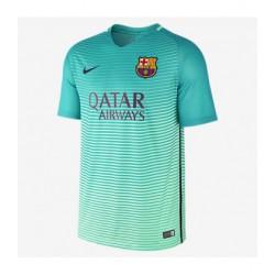NUEVO Camiseta 3ª 2016/17 FC Barcelona  Nike