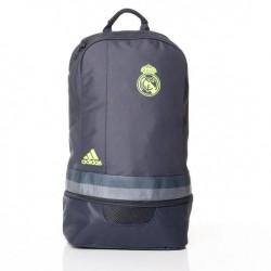 Mochila oficial Real Madrid CF  Adidas