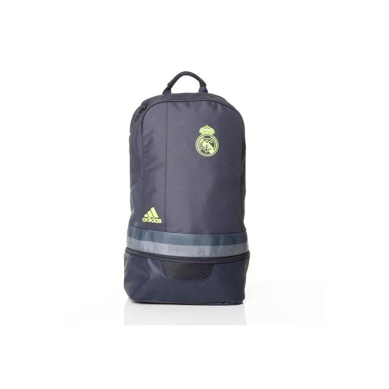 wholesale dealer 0c990 b2819 Real 2015 Adidas 16 Madrid Zoom Cf Mochila Loading Bwqd6pBz