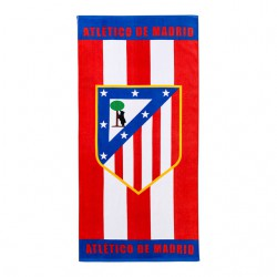 Toalla Atlético de Madrid